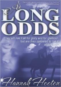 At Long Odds