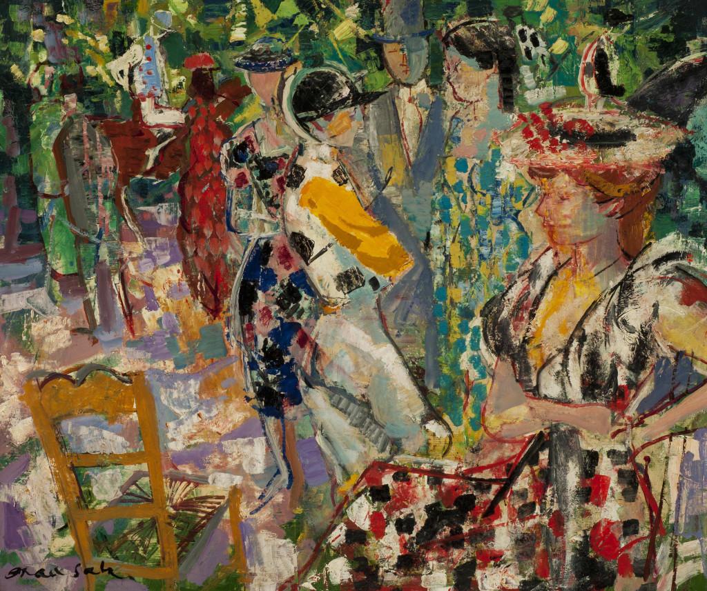 auction-6