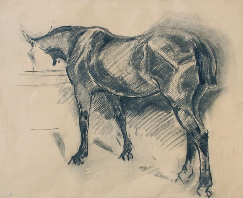 auction-7