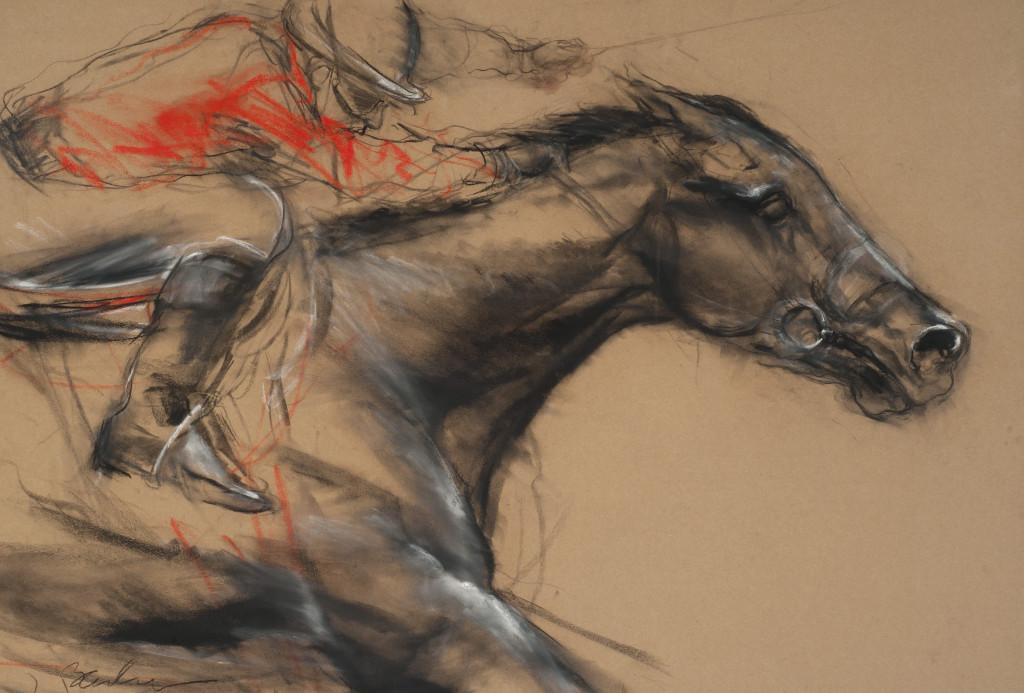 auction-8