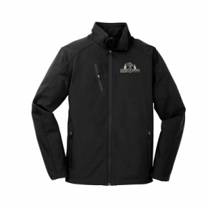BC Jacket