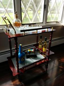 bar-cart-3