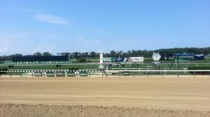 Belmont 3