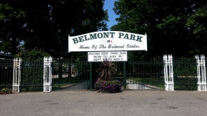 Belmont 4