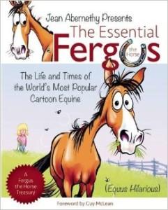 Fergus 1