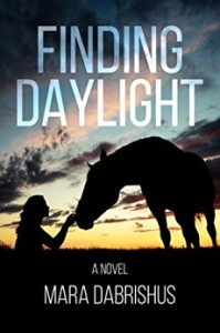 finding-daylight
