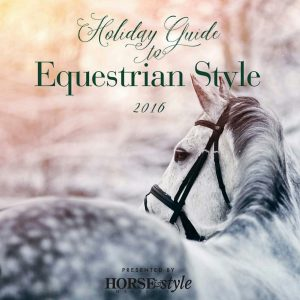 hs-holiday-guide
