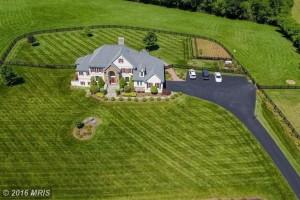 Hess Farm 10