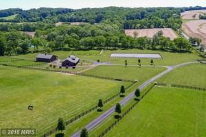 Hess Farm 8