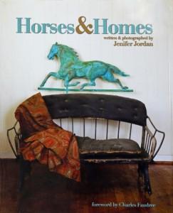 Horses & Homes