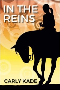 In The Reins