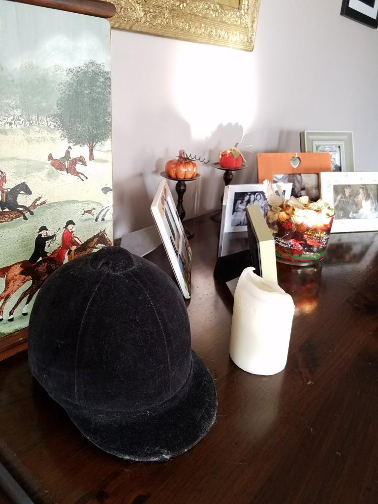 living-room-5a