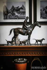 Manhattan Saddlery 4