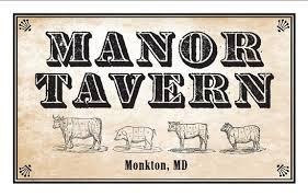 Manor Tavern 1