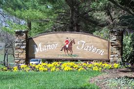 Manor Tavern 2