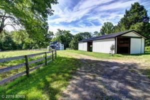 Middleburg Farm 2