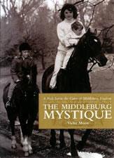 Middleburg Mystique