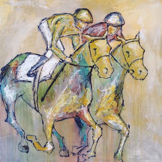 racehorse-series-4