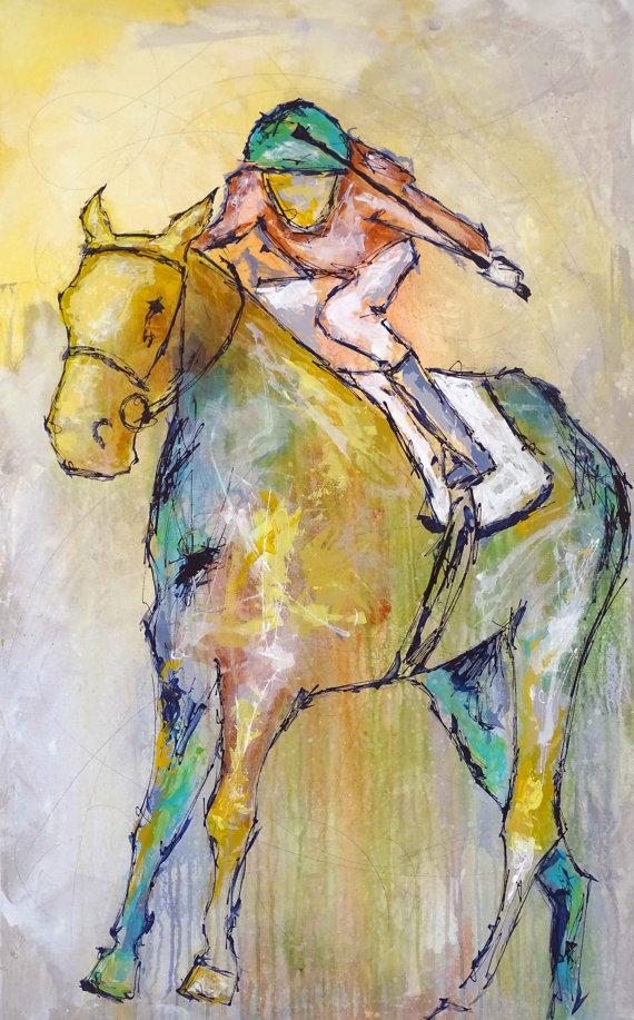 racehorse-series-5