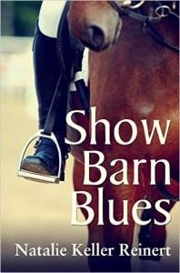Show Barn Blues