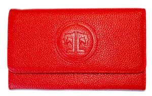 TT Wallet