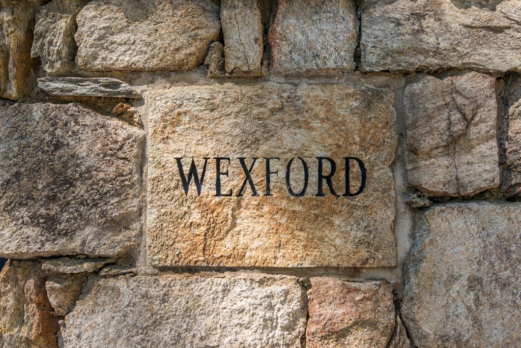wexford-1