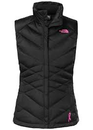 Mine is similar to this North Face one, but isn't quite so nice!
