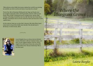 bookcover5.25